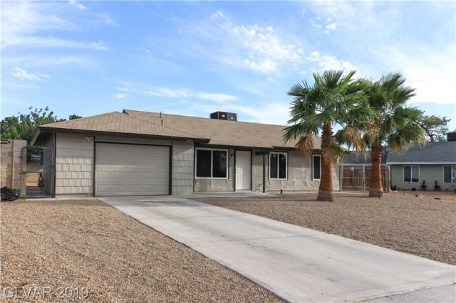 4641 Olguin, Las Vegas, NV 89110 (MLS #2109573) :: ERA Brokers Consolidated / Sherman Group