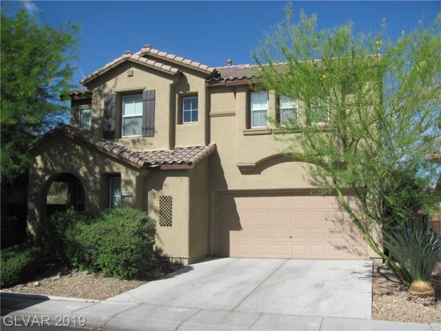 10993 Sundad, Las Vegas, NV 89179 (MLS #2109971) :: ERA Brokers Consolidated / Sherman Group