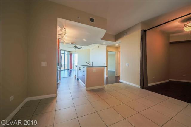200 Sahara #3111, Las Vegas, NV 89102 (MLS #2111340) :: The Snyder Group at Keller Williams Marketplace One