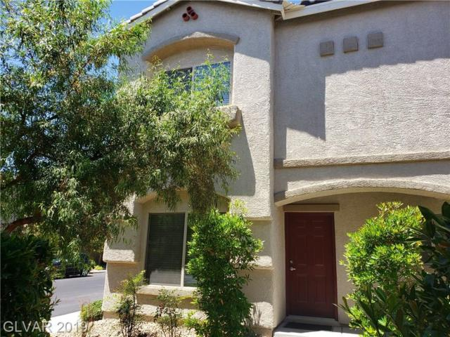 Las Vegas, NV 89178 :: The Snyder Group at Keller Williams Marketplace One