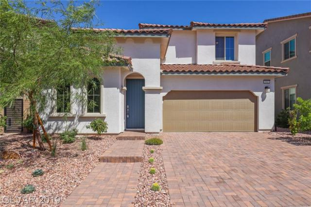 332 Values, Henderson, NV 89011 (MLS #2112661) :: Trish Nash Team