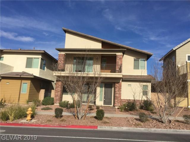 1056 E Sunset, Henderson, NV 89011 (MLS #2113372) :: Trish Nash Team