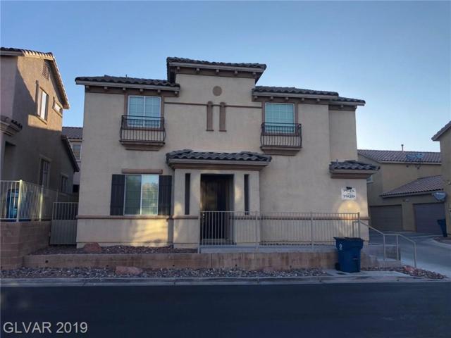 7925 Violet Dawn, Las Vegas, NV 89149 (MLS #2114531) :: Vestuto Realty Group