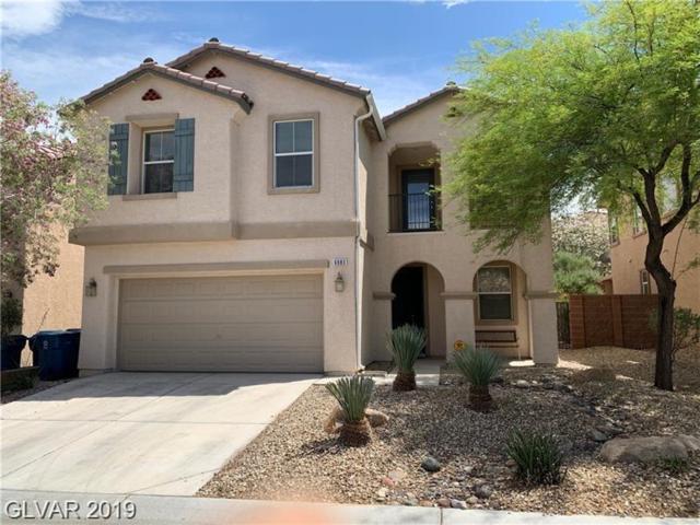 6983 Grand Junction, Las Vegas, NV 89179 (MLS #2114537) :: Vestuto Realty Group