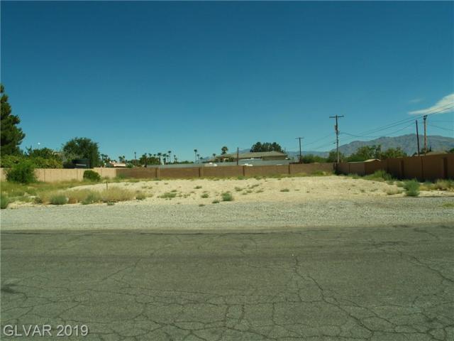 W Rosada, Las Vegas, NV 89149 (MLS #2114719) :: Trish Nash Team