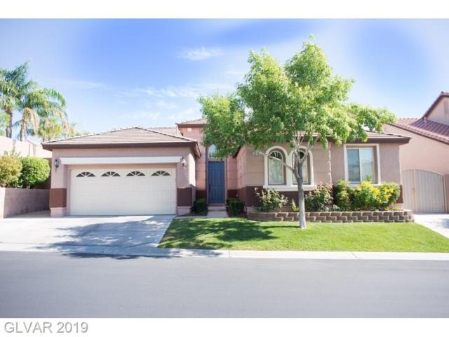 9948 Central Valley, Las Vegas, NV 89149 (MLS #2114803) :: Vestuto Realty Group