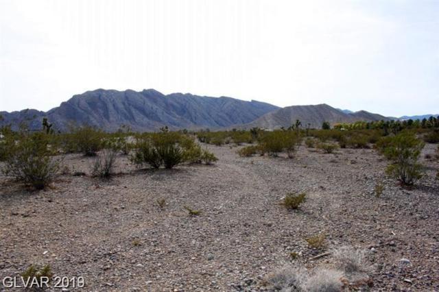 002 Cardenas, Las Vegas, NV 89166 (MLS #2114865) :: The Snyder Group at Keller Williams Marketplace One