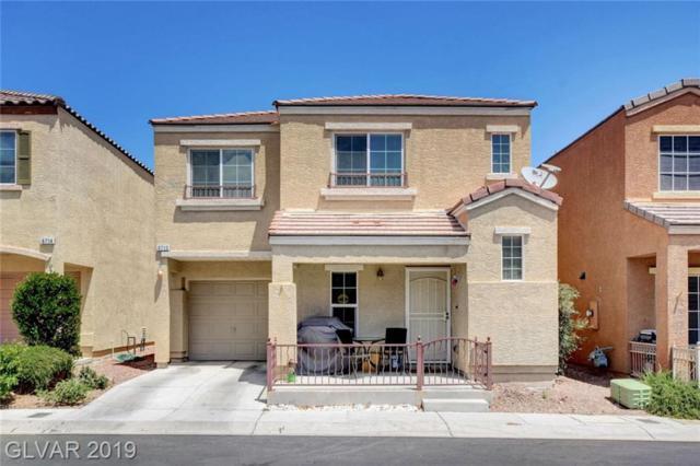 6710 Catoctin, Las Vegas, NV 89139 (MLS #2115129) :: Trish Nash Team