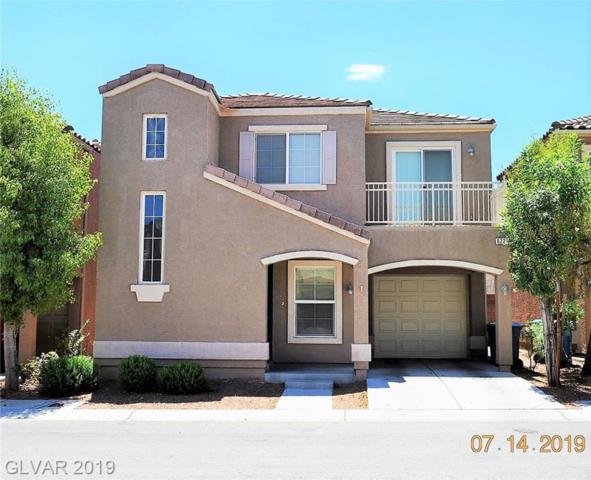 6225 Humus, Las Vegas, NV 89139 (MLS #2115371) :: Trish Nash Team