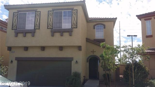 5091 Auburn Skyline, Las Vegas, NV 89139 (MLS #2115670) :: Trish Nash Team