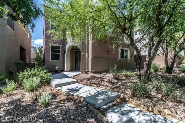9056 Rich Amethyst, Las Vegas, NV 89149 (MLS #2115734) :: ERA Brokers Consolidated / Sherman Group