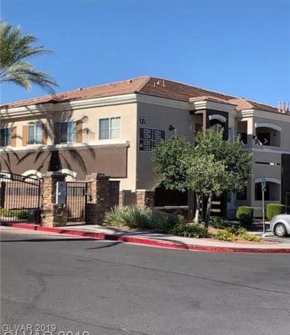 9303 Gilcrease #2254, Las Vegas, NV 89149 (MLS #2115811) :: Trish Nash Team