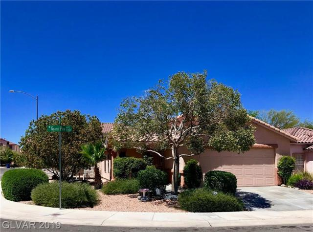 8716 Grand Pine, Las Vegas, NV 89143 (MLS #2115849) :: Trish Nash Team
