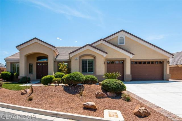 347 Chaplin Cove, Las Vegas, NV 89183 (MLS #2115894) :: The Snyder Group at Keller Williams Marketplace One