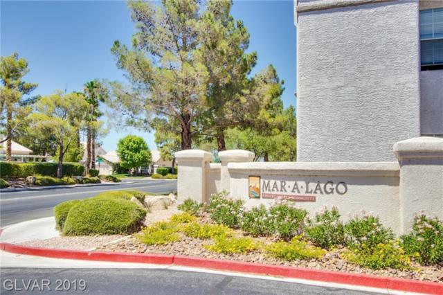 3125 Buffalo #1160, Las Vegas, NV 89128 (MLS #2116188) :: The Snyder Group at Keller Williams Marketplace One