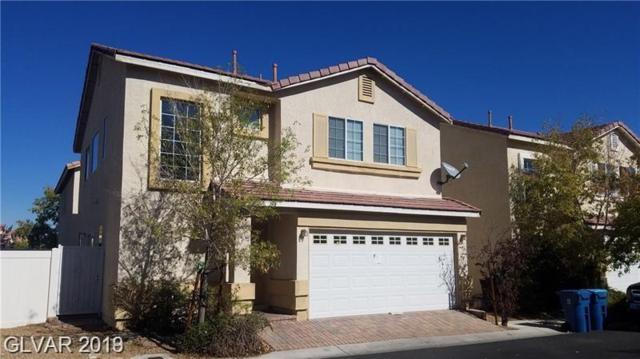 7340 Vinca, Las Vegas, NV 89113 (MLS #2116484) :: Signature Real Estate Group