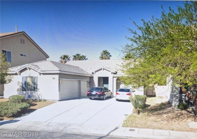 4129 Karma, North Las Vegas, NV 89032 (MLS #2116504) :: Signature Real Estate Group