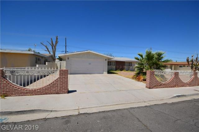 5134 Stampa, Las Vegas, NV 89146 (MLS #2116521) :: The Snyder Group at Keller Williams Marketplace One