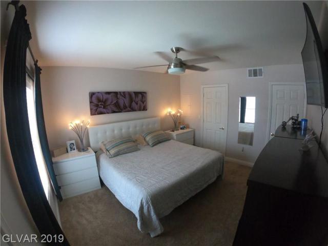 8000 Badura #2071, Las Vegas, NV 89113 (MLS #2117838) :: Signature Real Estate Group