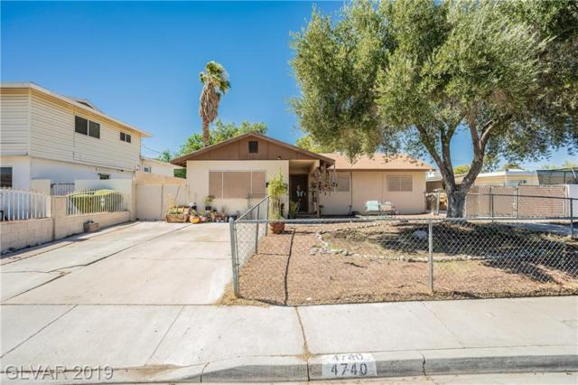 4740 Dennis, Las Vegas, NV 89121 (MLS #2117860) :: Signature Real Estate Group