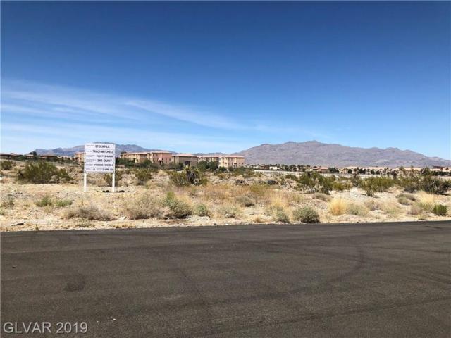 Darling, Las Vegas, NV 89149 (MLS #2118028) :: The Snyder Group at Keller Williams Marketplace One