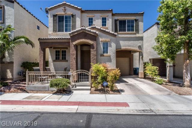 10377 Woven Wonders, Las Vegas, NV 89183 (MLS #2118041) :: Vestuto Realty Group