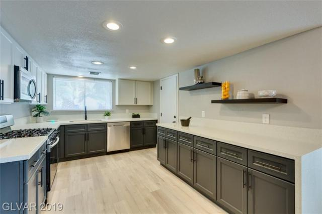 4487 Mcmillan, Las Vegas, NV 89121 (MLS #2118075) :: Signature Real Estate Group
