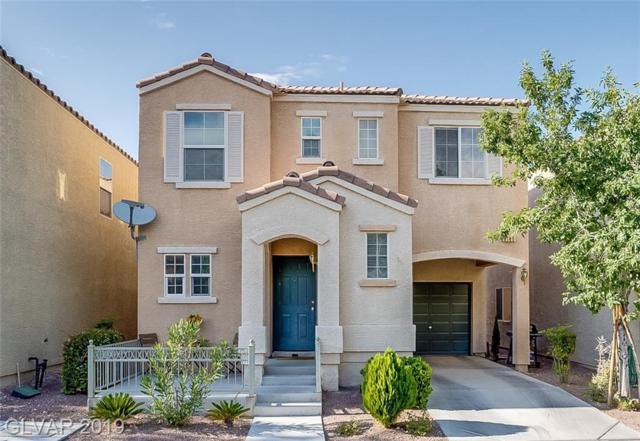 9180 Epworth, Las Vegas, NV 89148 (MLS #2118169) :: Vestuto Realty Group