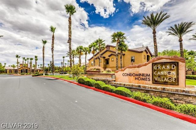 Las Vegas, NV 89166 :: The Snyder Group at Keller Williams Marketplace One