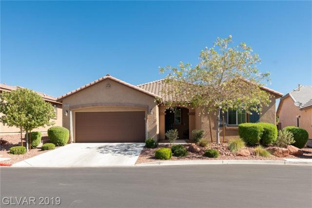 10306 Artful Stone, Las Vegas, NV 89149 (MLS #2118180) :: Vestuto Realty Group