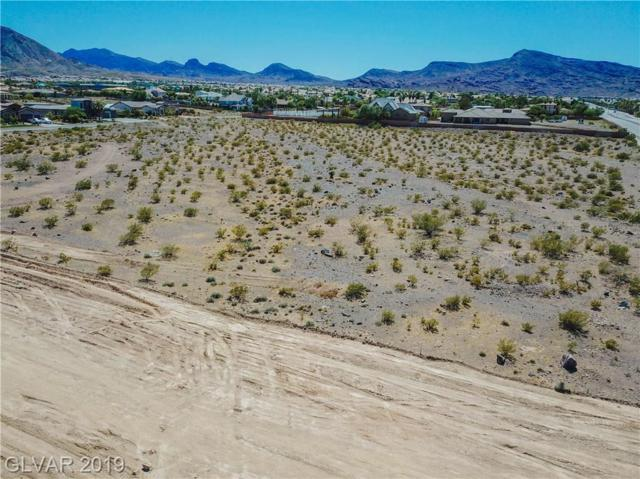 Mission, Henderson, NV 89015 (MLS #2118268) :: Signature Real Estate Group