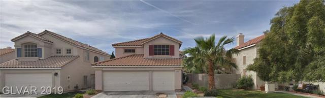 1937 Falling Tree, North Las Vegas, NV 89031 (MLS #2118437) :: ERA Brokers Consolidated / Sherman Group