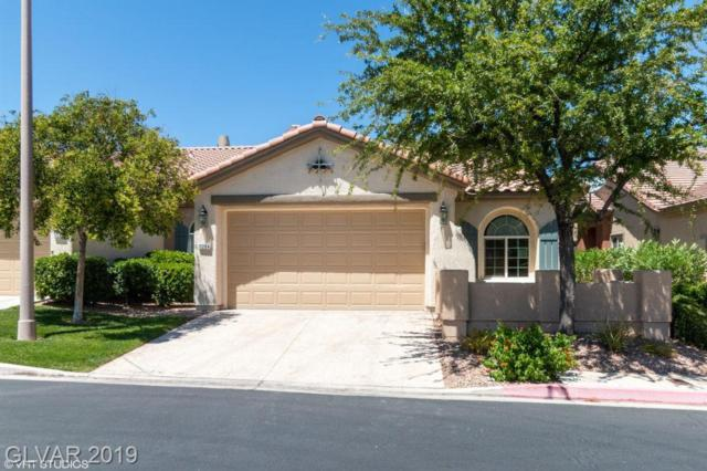 11284 Emerald Pine, Las Vegas, NV 89138 (MLS #2118502) :: Trish Nash Team