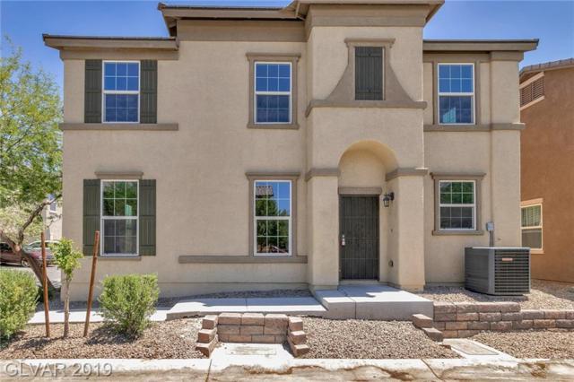 4566 Lime Straight, Las Vegas, NV 89115 (MLS #2118528) :: ERA Brokers Consolidated / Sherman Group