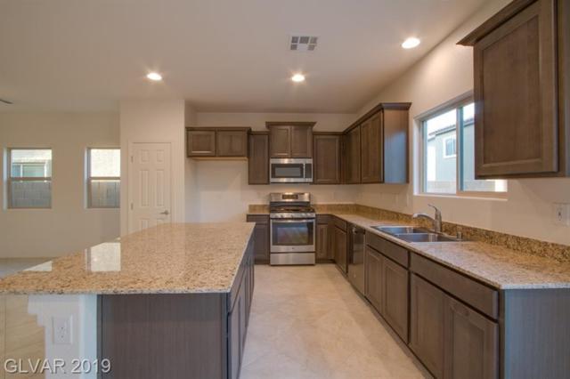 8340 Spanish Creek, Las Vegas, NV 89113 (MLS #2118723) :: Signature Real Estate Group