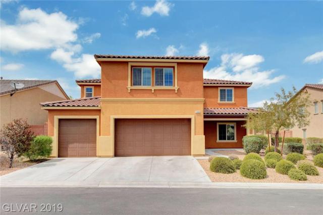 1308 Cactus Grove, North Las Vegas, NV 89084 (MLS #2118778) :: ERA Brokers Consolidated / Sherman Group