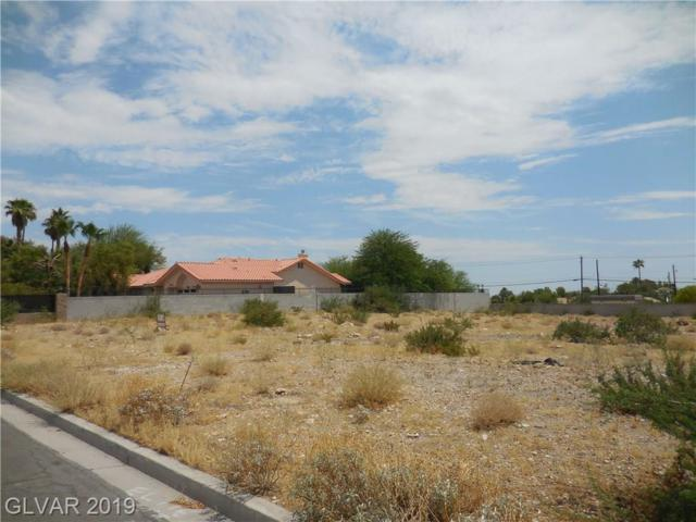 2850 Montessouri, Las Vegas, NV 89117 (MLS #2118929) :: Signature Real Estate Group