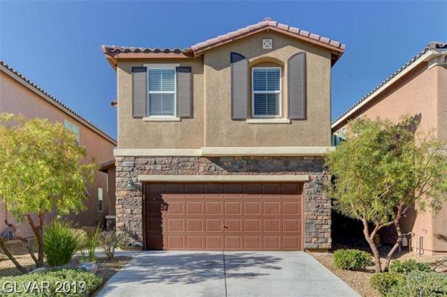 10609 Upper Laurel, Las Vegas, NV 89179 (MLS #2119191) :: Vestuto Realty Group