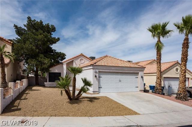 1012 Holliston, Las Vegas, NV 89108 (MLS #2119496) :: ERA Brokers Consolidated / Sherman Group
