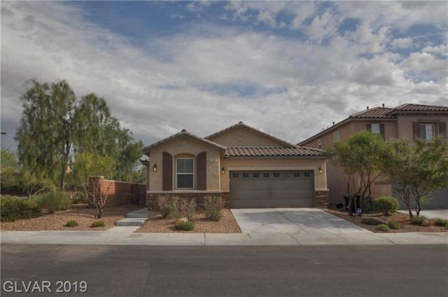 7048 Glencoe Harbor, Las Vegas, NV 89179 (MLS #2119516) :: Vestuto Realty Group