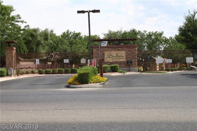 3365 Blue Ash, Las Vegas, NV 89122 (MLS #2119780) :: The Snyder Group at Keller Williams Marketplace One