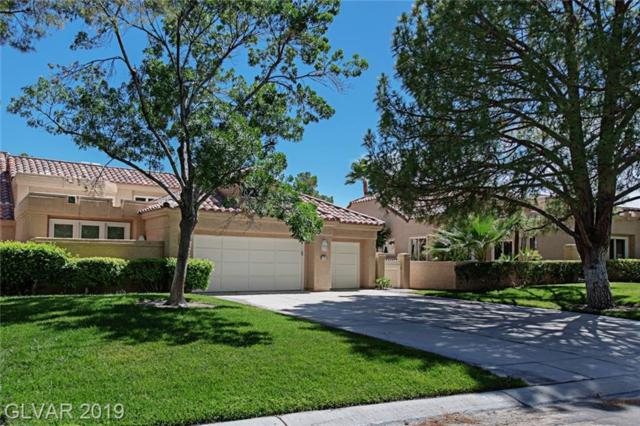 7883 Harbour Towne, Las Vegas, NV 89113 (MLS #2119869) :: Hebert Group | Realty One Group