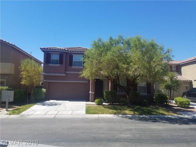 5953 Grechetto, Las Vegas, NV 89141 (MLS #2120008) :: Vestuto Realty Group