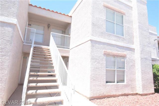 6800 Lake Mead #2098, Las Vegas, NV 89156 (MLS #2120217) :: Hebert Group | Realty One Group