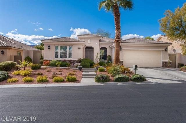 Las Vegas, NV 89135 :: ERA Brokers Consolidated / Sherman Group