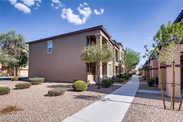 4549 Townwall, Las Vegas, NV 89115 (MLS #2120435) :: The Snyder Group at Keller Williams Marketplace One