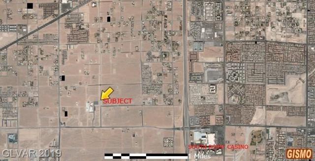 Las Vegas, NV 89141 :: Vestuto Realty Group