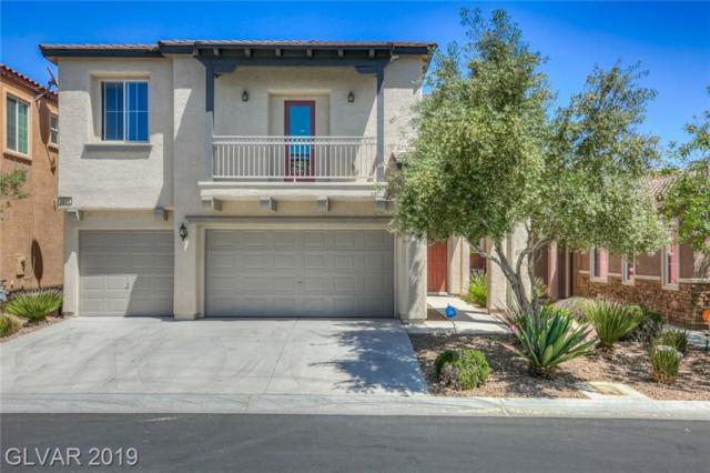 9850 Emerald Twilight, Las Vegas, NV 89178 (MLS #2120744) :: Vestuto Realty Group