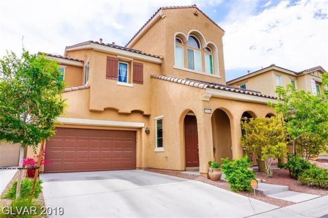 6533 Ditmars, Las Vegas, NV 89166 (MLS #2120745) :: Vestuto Realty Group