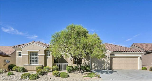 1824 Williamsport, Henderson, NV 89052 (MLS #2121733) :: The Snyder Group at Keller Williams Marketplace One